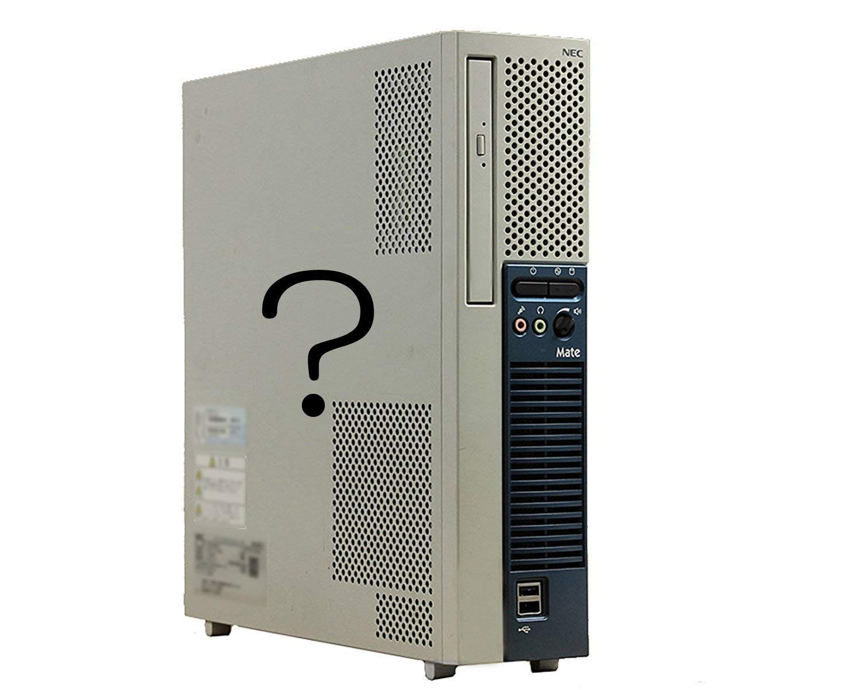 【超歓迎された】 [ WPS Office ] おまかせ デスクトップ [ Win10 Office Home Core おまかせ i5 第2世代以上 メモリ4GB以上 HDD500GB以上 [ DVDマルチ or DVD-ROMドライブ ] B07GMYNTMK, ナルエー公式オンラインショップ:6c618524 --- arbimovel.dominiotemporario.com