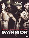 Warrior (DVD)