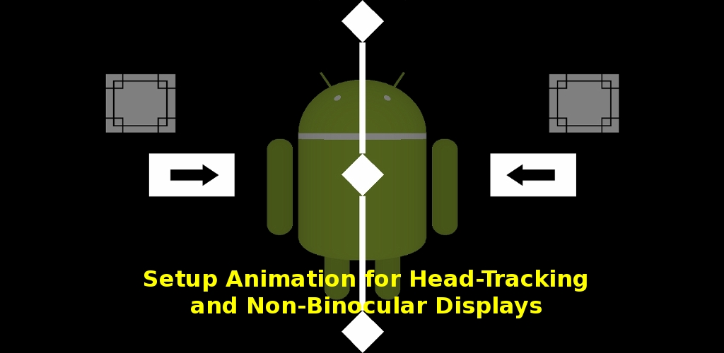 Buy heads up display app