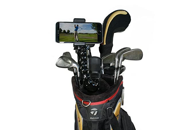 Amazon.com: Gadgets® – Sistema de grabación Mandíbulas ...