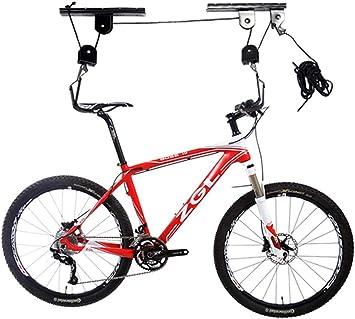 Kw-tool Soportes para Bicicletas, Soportes para bastidores de ...
