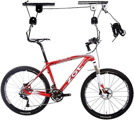 Kw-tool Soportes para Bicicletas, Soportes para bastidores de Bicicletas de montaña, Ganchos para Colgar de Acero Accesorios para Bicicletas Soportes para bastidores montados: Amazon.es: Deportes y aire libre
