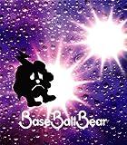 Aishiteru by Base Ball Bear (2007-10-31)