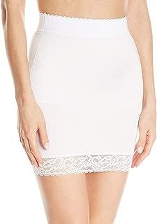 product image for Rago Women's Hip Slip