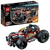 Lego Technic 42073 - Craaash