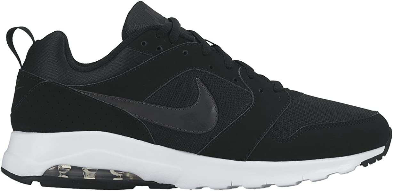 Nike Mens AIR MAX Motion