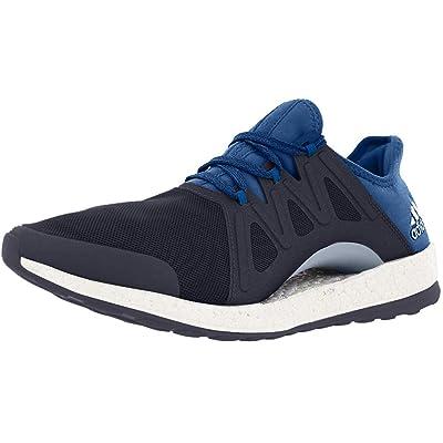 adidas Performance Women's Pureboost Xpose Running Shoe | Road Running