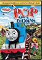 Thomas & Friends (Full) - Pop Goes Thomas (Full) [DVD]<br>$489.00