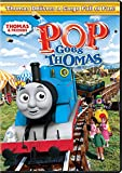 Thomas & Friends: Pop Goes Thomas