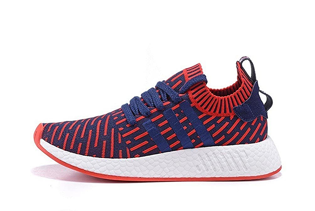 Adidas 7) ORIGINALS NMD RUNNER 2 mens hot sale! (USA 7) Adidas (UK 6.5) (EU ea6640