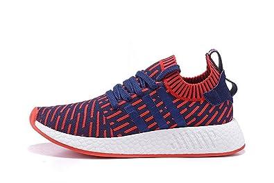 Hot Nmd 6 Adidas 5eu Originals Saleusa Mens 7uk Runner 2 IEYDe29HW