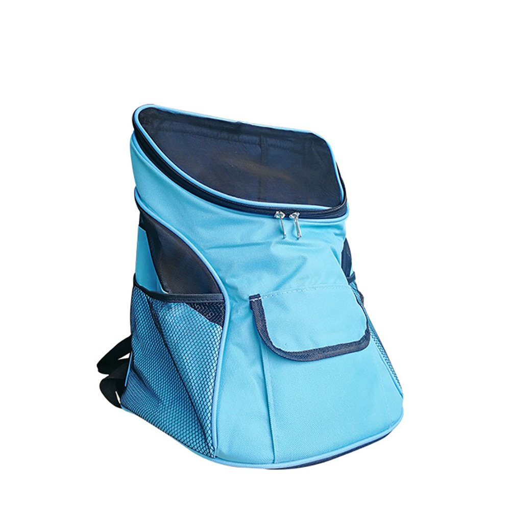 JKL Fashion Cat Bag Borsa Borsa Borsa da Viaggio Borsa da Viaggio Borsa da Viaggio Borsa da Viaggio Borsa da Viaggio (colore   C, Dimensioni   S.) 151f66