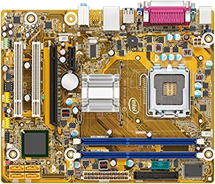 INTEL DG41 MOTHERBOARD SOUND DRIVERS FOR WINDOWS