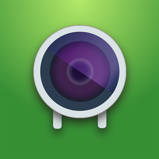 free webcam - 9