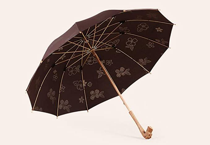 Ombrello da sole ombrello da regalo ombrello da regalo ombrello di