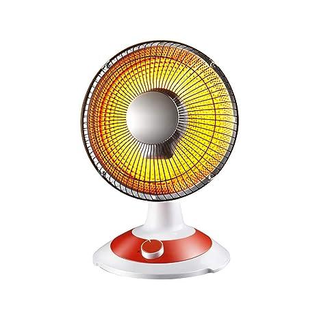 CXSM Calentador Solar, hogar, calefacción eléctrica, Estufa, calefacción, Ahorro de energía