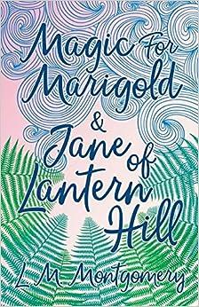 Utorrent Como Descargar Magic For Marigold And Jane Of Lantern Hill De PDF A Epub