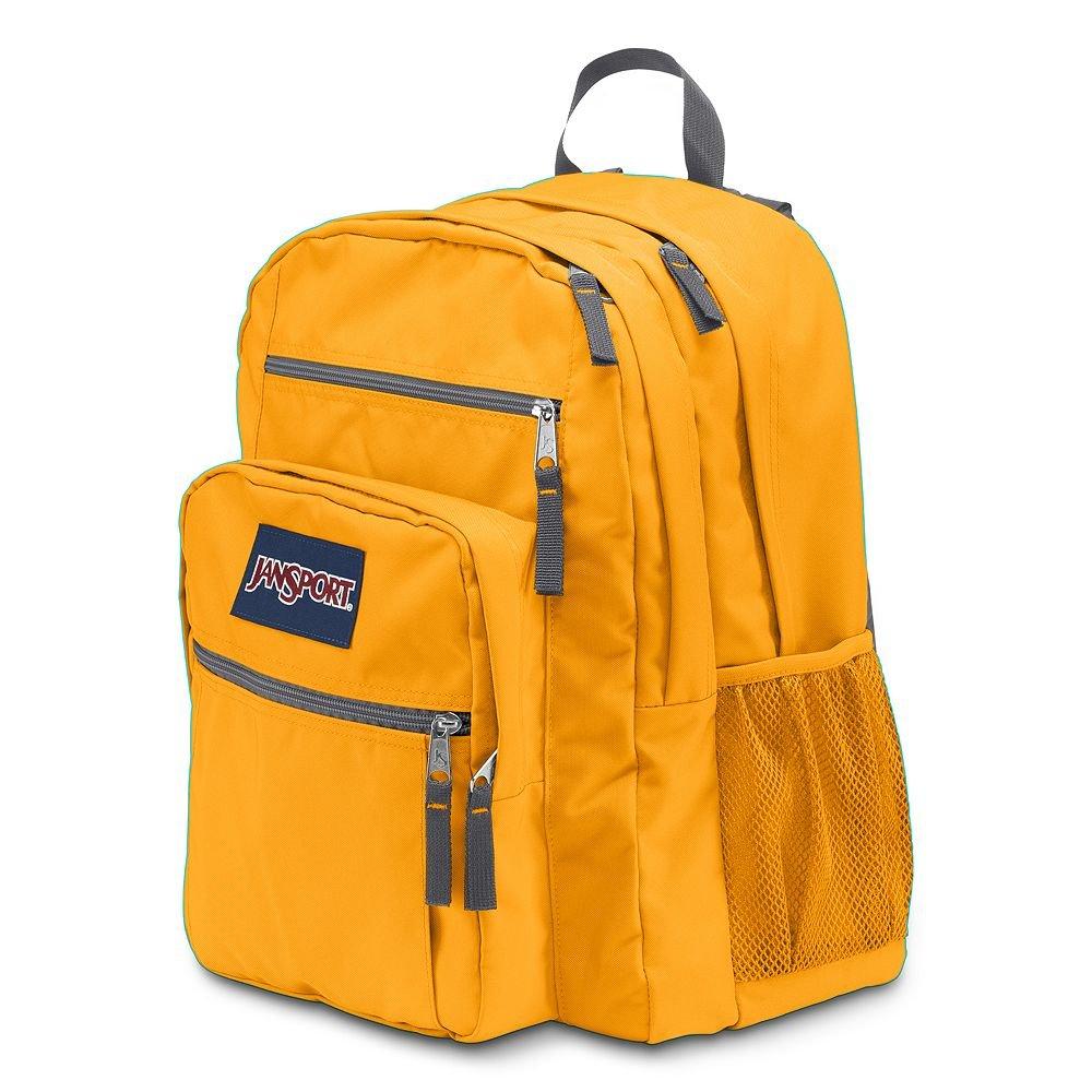 Garage Door beez garage door services pictures Amazon.com: JanSport Big Student Backpack - Beez Yellow / 17.5
