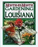Gardening in Louisiana, Dan Gill, 1888608226