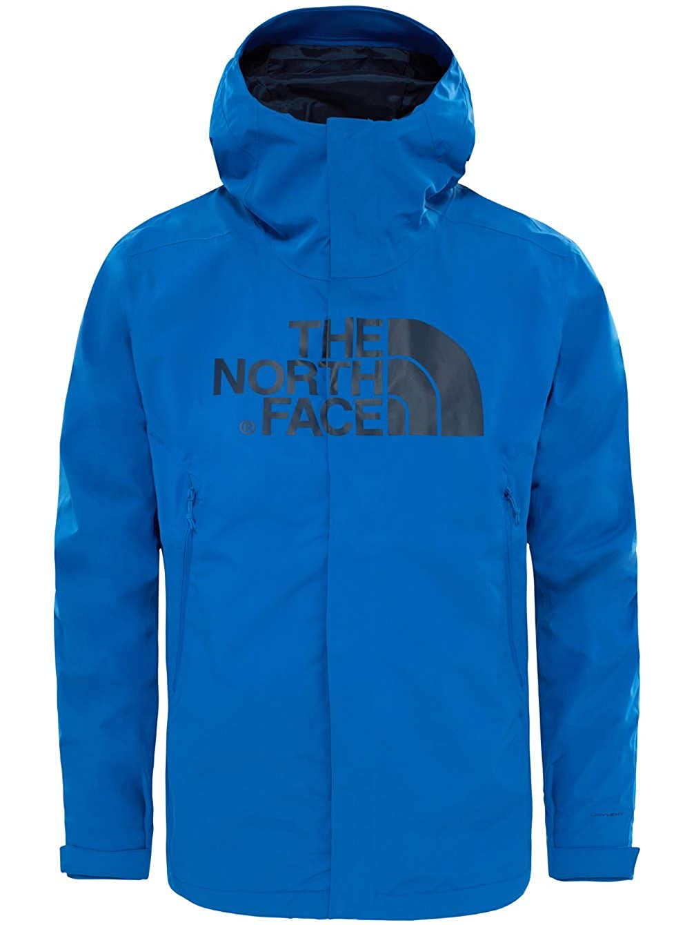 The North Face M Drew Peak Sudadera, Hombre