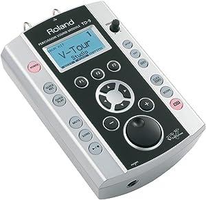 Roland TD-9 Drum Module