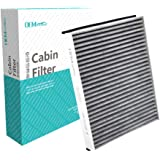 Jiayuane Cabin Air Filter KD45-61-J6X with Activated Carbon for Mazda 3 2014-2018 CX-5 2013-2017 Mazda 6 2014-2017