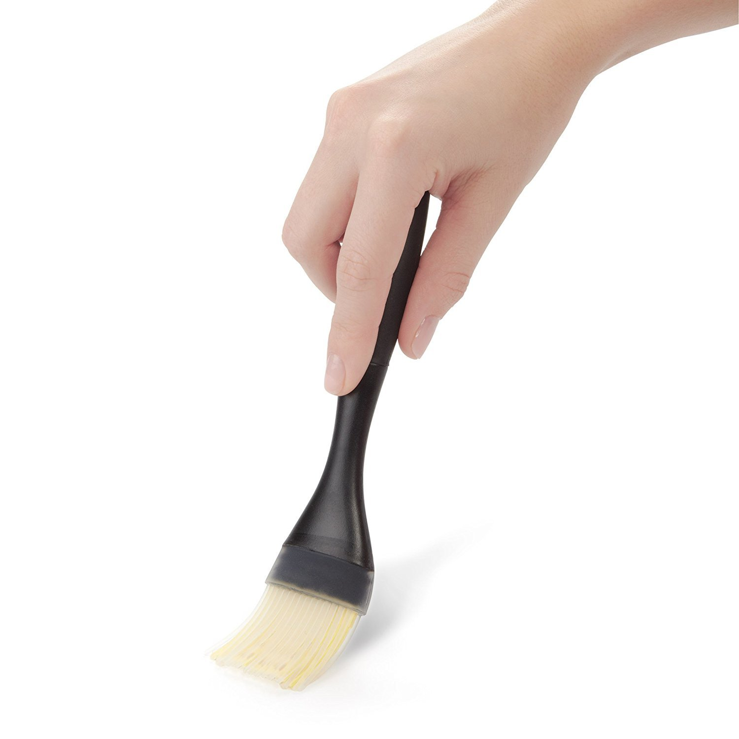 Basting Brush
