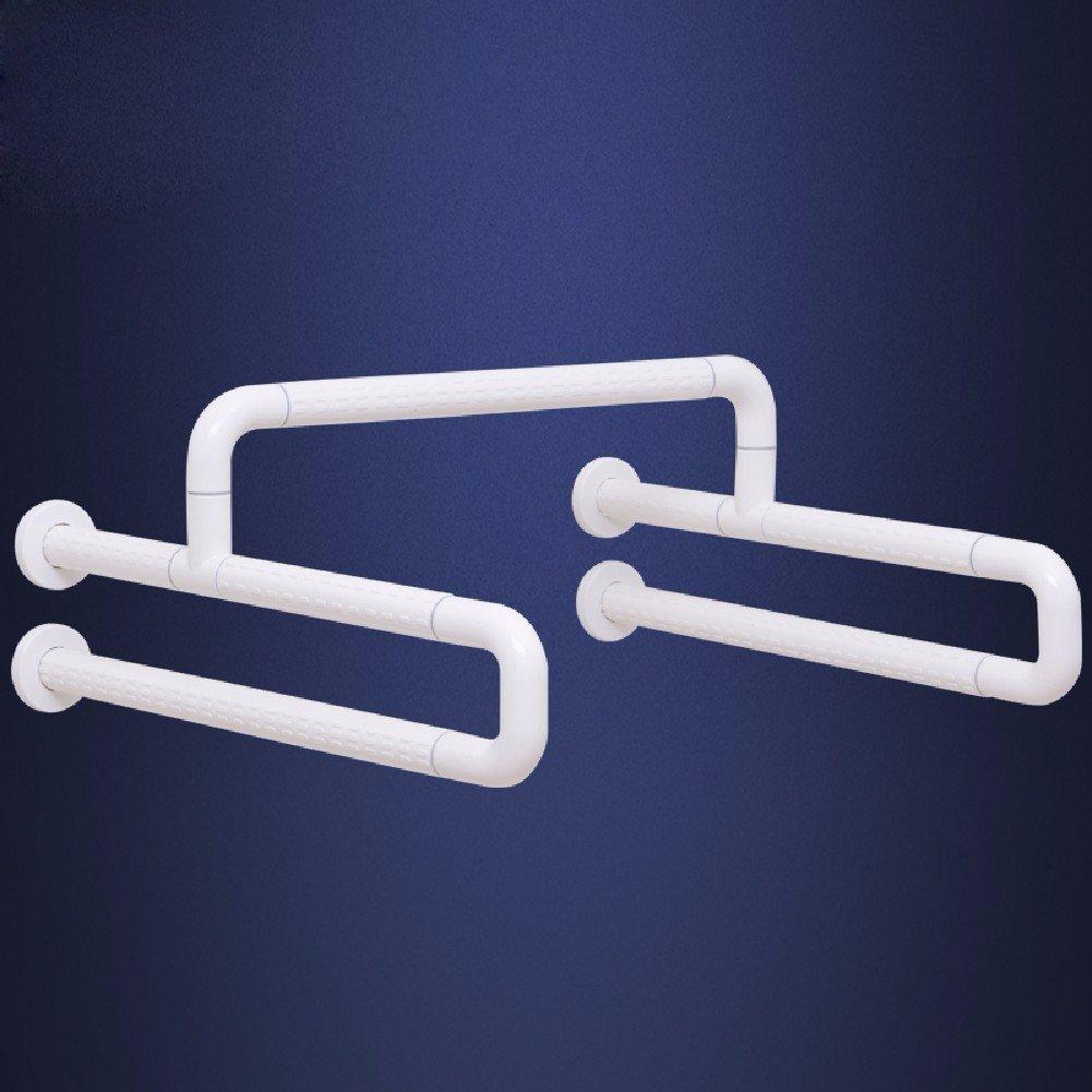 MDRW-Safety Handrail Barrier Free Handrail Disabled Elderly Bathroom Toilet Urinal Armrest Toilet Urinal Handle