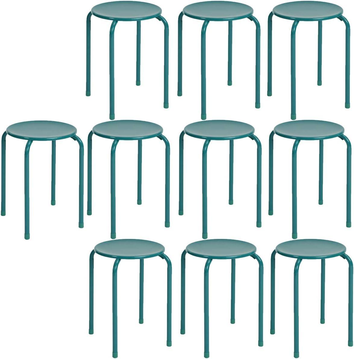 Bobury Simple Style en m/étal Feuille Plume Design Pendentif Chandails Collier Long