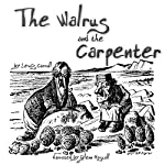 The Walrus and the Carpenter | Lewis Carroll