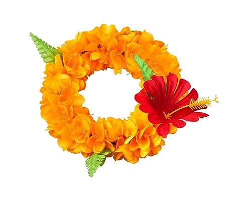 Incontri hawaiani online