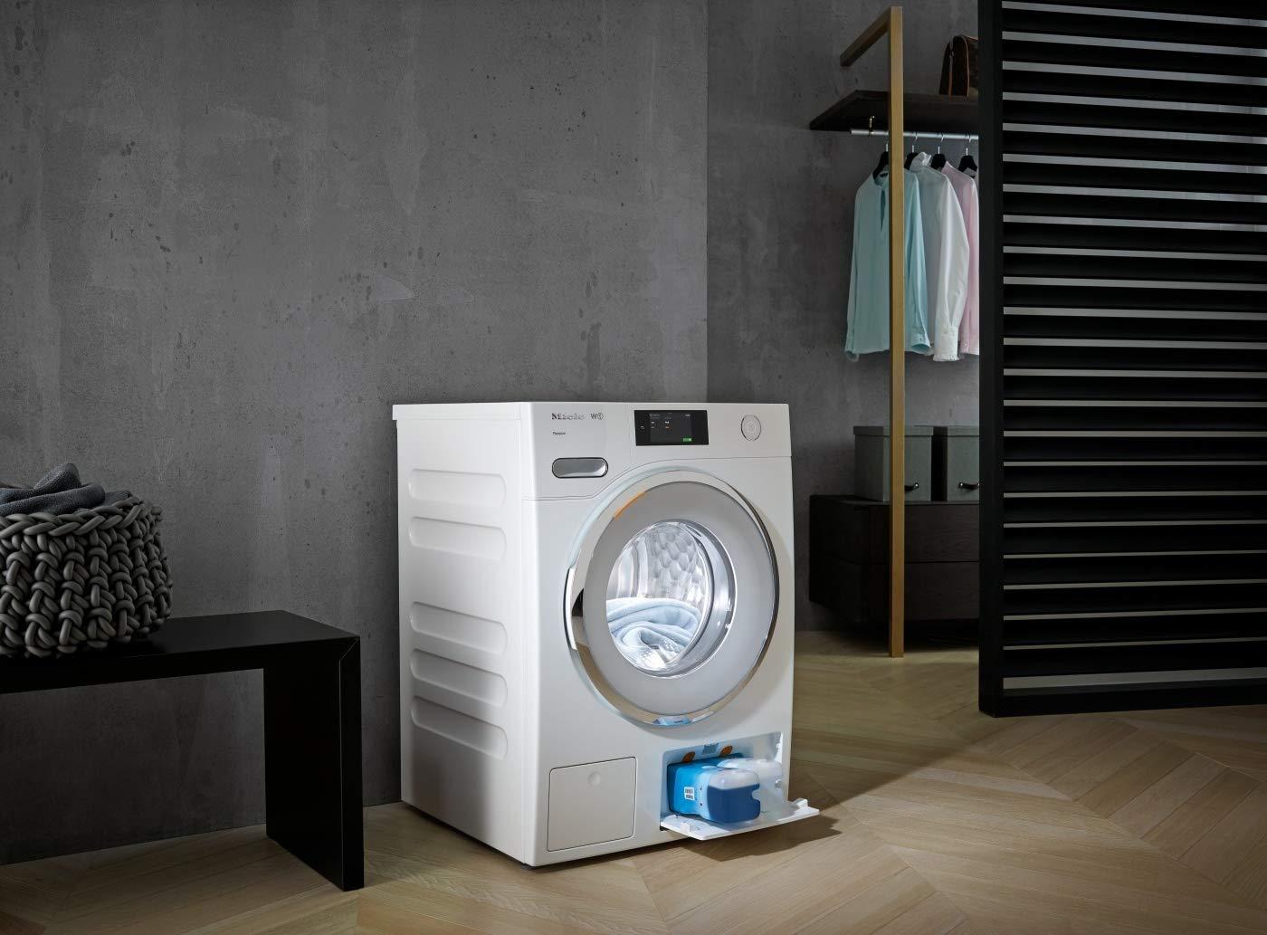 Miele wwv 980 wps passion waschmaschine a 109kwh jahr mit