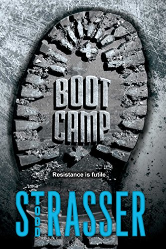 Amazon boot camp ebook todd strasser kindle store boot camp by strasser todd fandeluxe Gallery