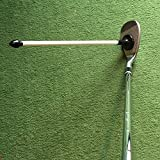 PureShot Golf Magnetic Lie Angle Tool
