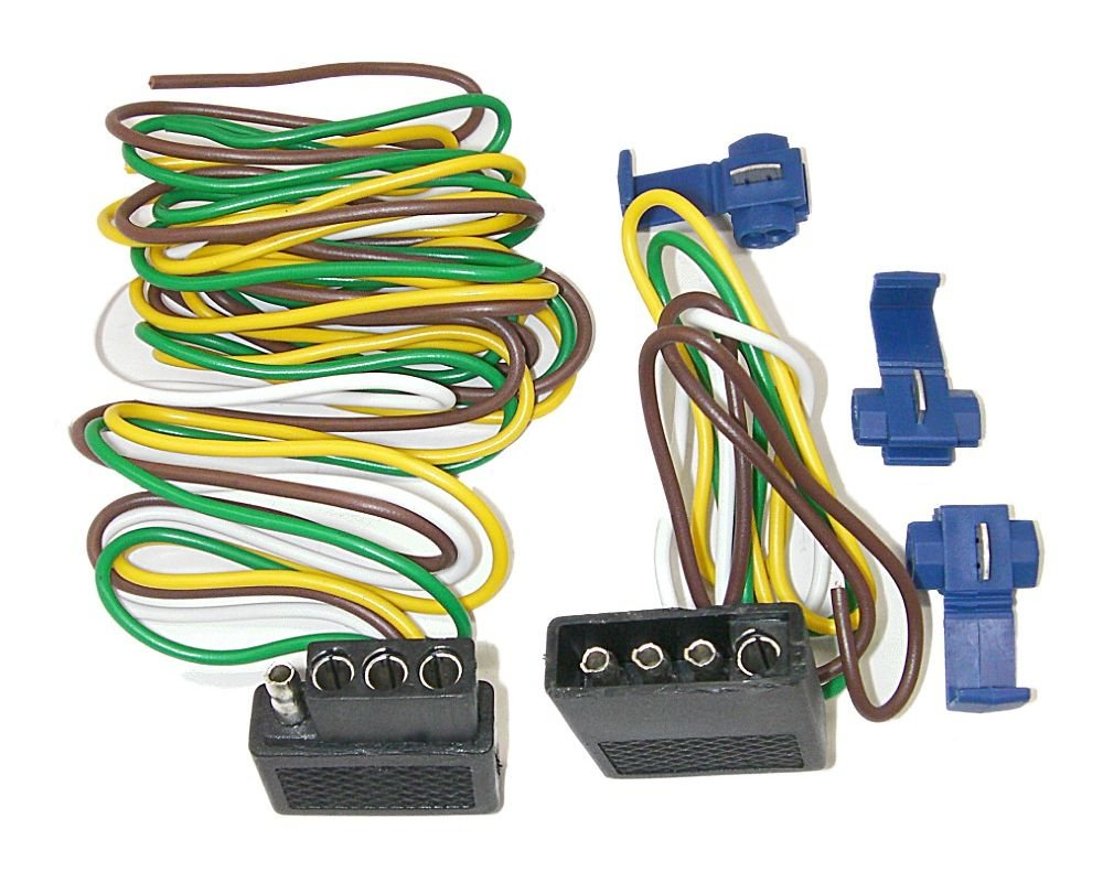 Keeper Trailer Wiring Harness Not Lossing Diagram 7 Prong Library Rh 50 Skriptoase De
