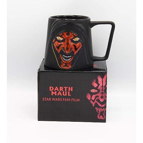 Disney Darth Wars Oz Store 20 Maul Mug Star WodrCxeQB