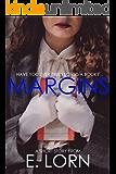 Margins: A Short Story