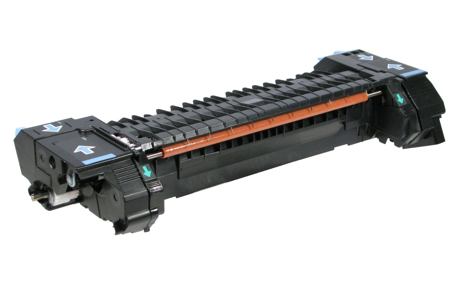 Hp Reman Outright Fuser Assy Refurbished Oem Equivalent: Rm1-2763 Hewlett Packard RM1-2763-020-REF