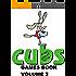 CUB SCOUT GAMES VOLUME 2