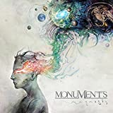 Gnosis: Limited by Monuments (2012-09-04)