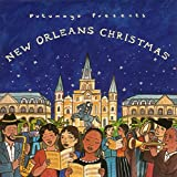 Putumayo Presents: New Orleans Christmas