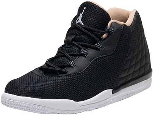 Nike Boys'' Jordan Academy Bp