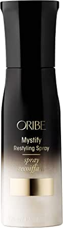 Oribe Mystify Restyling Spray Travel Size, 50ml