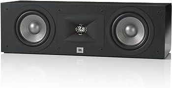 JBL Studio 235C Dual 6.5