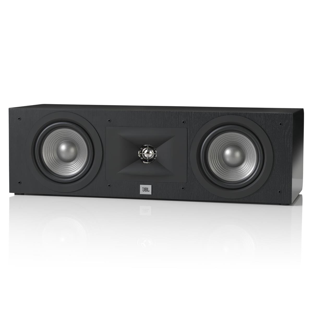 JBL Studio 235C Dual 6.5-Inch 2-Way Center Channel Loudspeaker by JBL