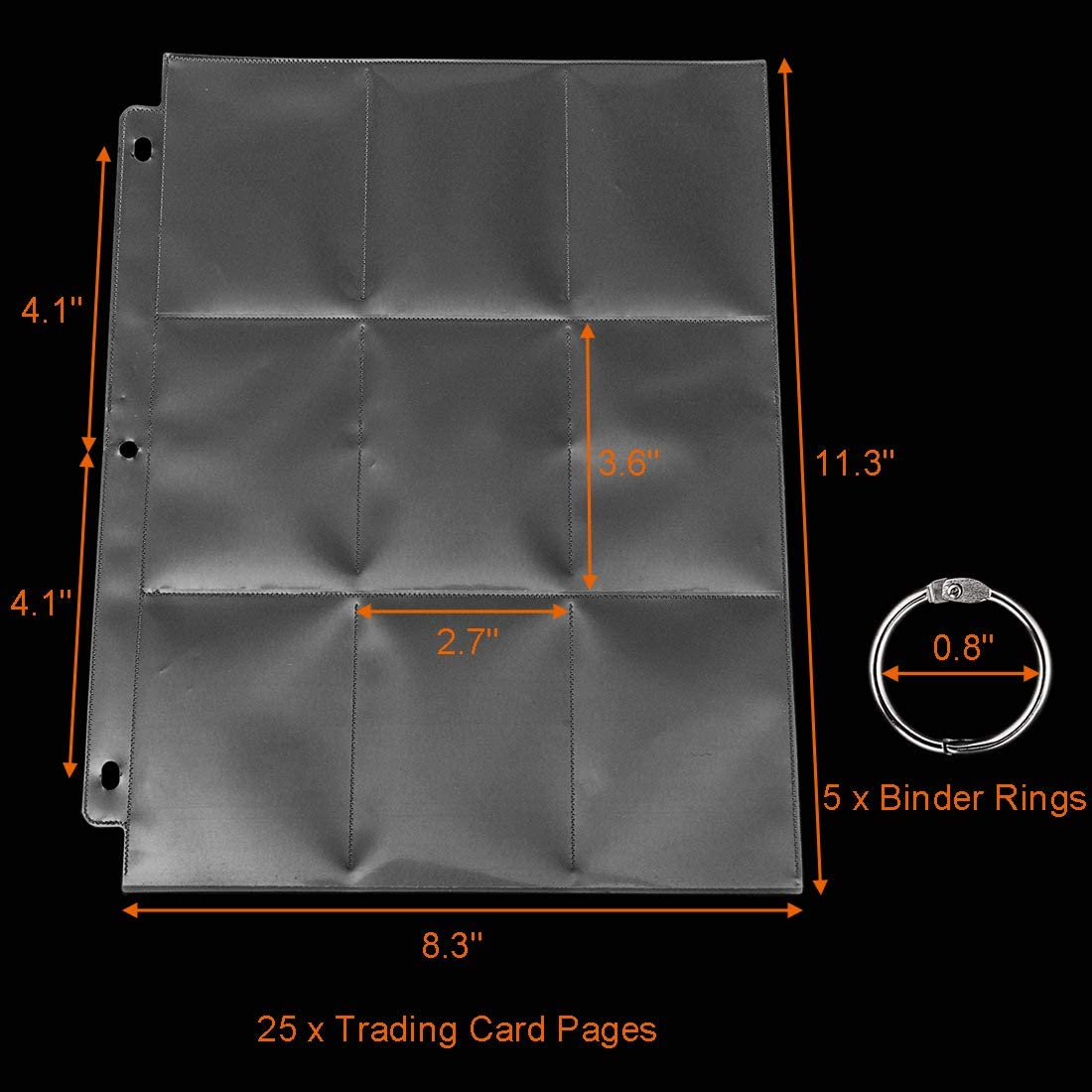 CPP FO1249155 Right Fender Inner Panel for 2011-2014 Ford F-150