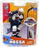 McFarlane Toys NHL Sports Picks Exclusive All Star Game Action Figure Marian Hossa (Atlanta Thrashers)