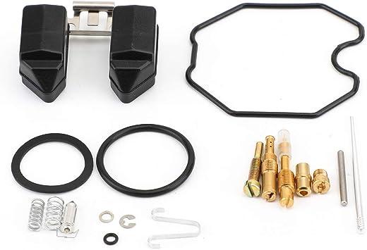 Areyourshop Pz26 26 Mm Atv Vergaser Reparatur Reparatursatz Für H O N D A 125 Cc 150 Cc 160 Cc Auto