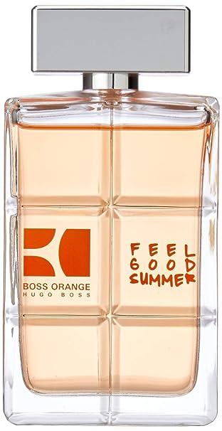 Diskussionen zu Boss Orange Man (Eau de Toilette)