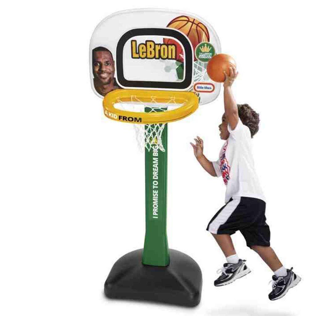 Basketball Equipment Boy Blue Ball - Estante para Baloncesto ...